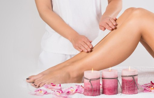 Body Waxing Professional Treatments Hair Removal Johannesburg Sandton Sunninghill Woodmead