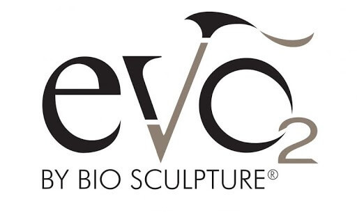 Evo 2 Bio Sculpture Skin Care Products Supplier Stockists South Africa Johannesburg Woodmead Sunninghill