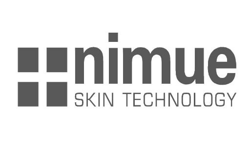 Nimue Skin Care Rejuvenation Products Supplier Stockists South Africa Johannesburg Woodmead Sunninghill