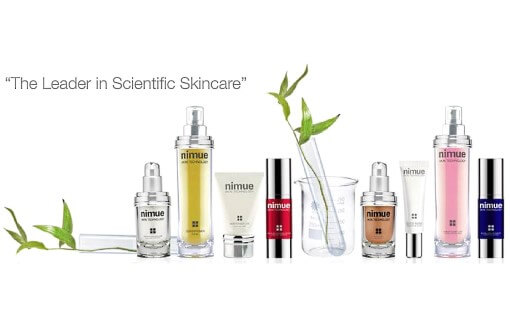 Nimue Skin Interactive Products South Africa Johannesburg Woodmead Sandton Sunninghill