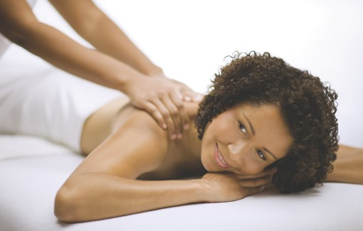 Professional Massage Therapy Johannesburg Sandton Sunninghill Woodmead
